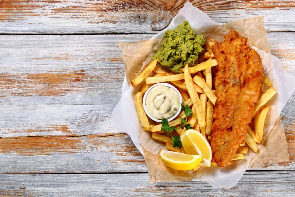 Fish-and-Chips-with-Smashed-Peas