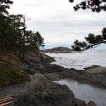 Trip Report – Lopez Island, Washington