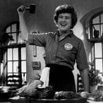 5 Things/Life lessons I learned watching Julie & Julia