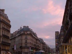 st-germain-towards-montparnasse