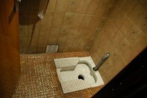 turkish-toilet