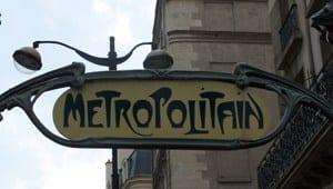 Metro-sign-1