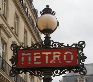 Metro-sign-2