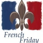 French Friday – Le Business of La Bise