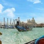 Murano Glass and Burano Beauty – More Venice Tips