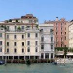 Venice Travel Tip #1 > Misadventures in Venice Hotel Hunting