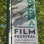 5 Things I Learned at the Sonoma International Film Festival