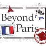 French Friday – Beyond Paris with A Lady in France