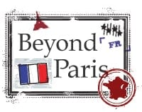 Beyond-Paris