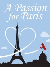 A-Passion-for-Paris