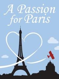 A-Passion-for-Paris