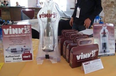 Vinni-Bags