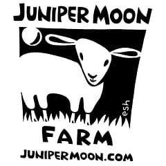 Juniper Moon Farm Logo