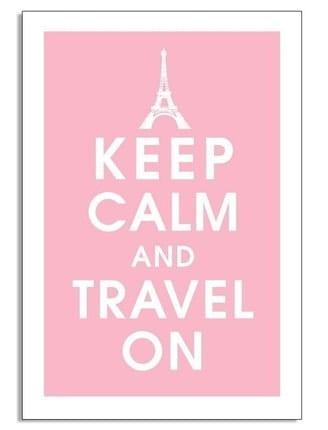 Keep-Calm-Travel-On