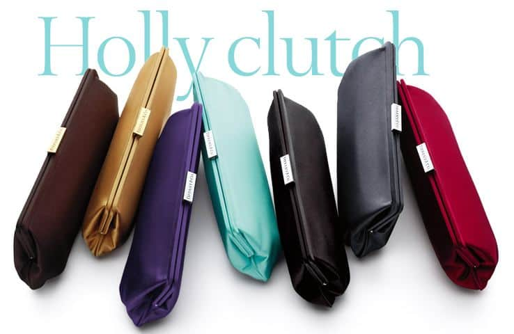 Tiffanys-Holly-Clutch