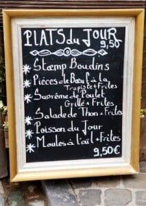 menu-du-jour