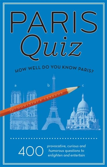 paris-quiz-cover