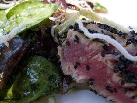 ahi-tuna-salad-big-sur