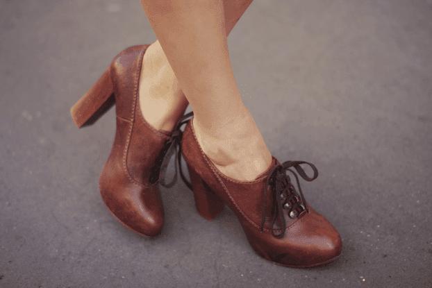 caramel-shoes-chloe