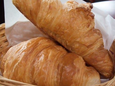 patisserie-bechler-croissants