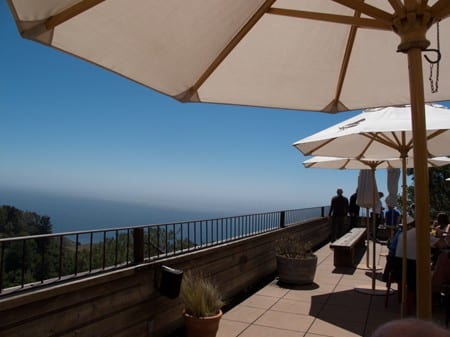 view-from-cafe-kevah-big-sur