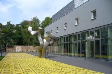 Berlinische Gallerie