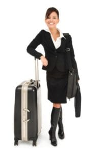 Business-Travel-Tips-1