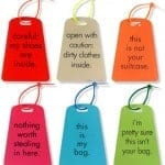six-luggage-tags