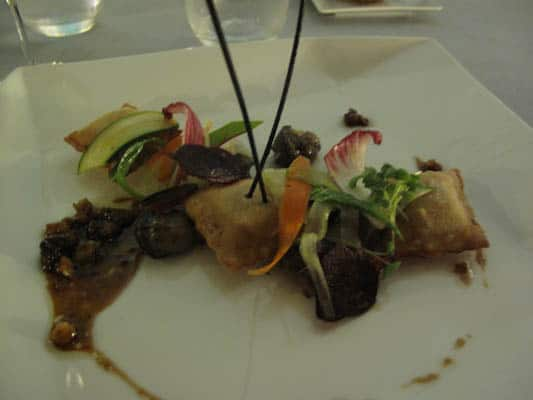 foie-gras-ravioli-les-jardins-depicure