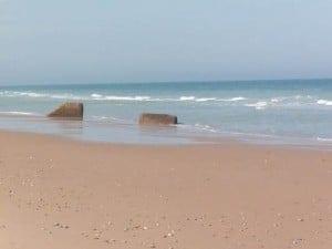empty-omaha-beach