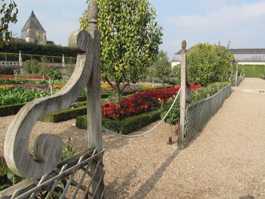 garden-ropes-chateau-villandry