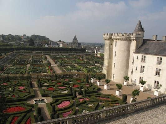 chateau-villandry-gardens