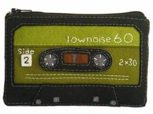 Mixtape-Pouch