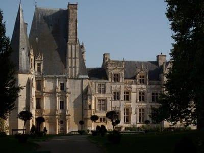 chateau-de-fontaine-henry