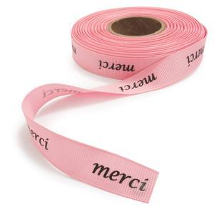 merci-ribbon