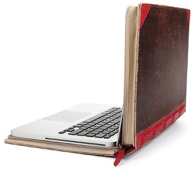 Bookbook-Macbook-Cover