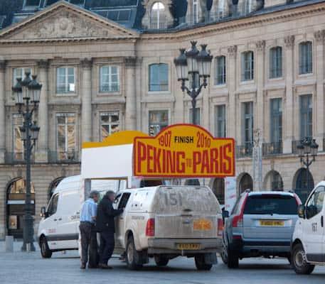 Peking-to-Paris-Oct2010-1