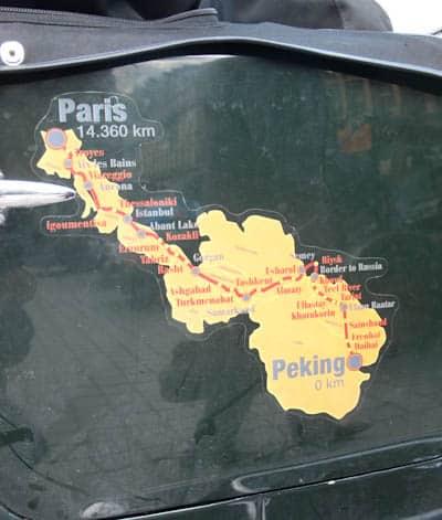 Peking-to-Paris-Oct2010-3