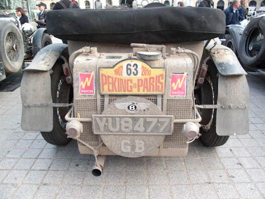 Peking-to-Paris-Oct2010-6