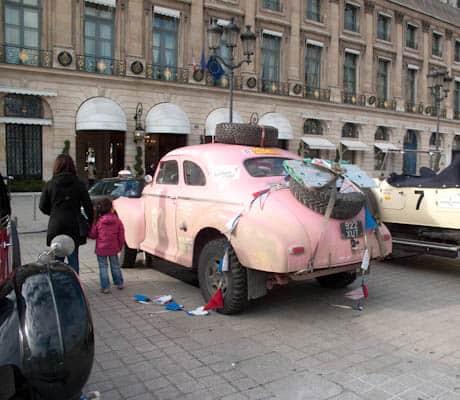 Peking-to-Paris-Oct2010-7