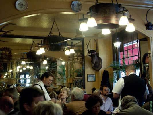 Brasserie-de-lisle-Sainte-Louis