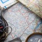 Road-Trip-Report