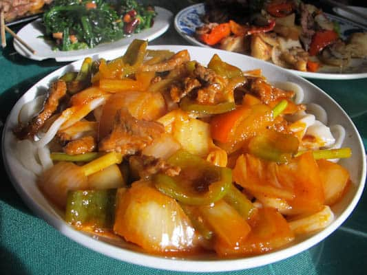 Uyghur-food-in-Beijing-5