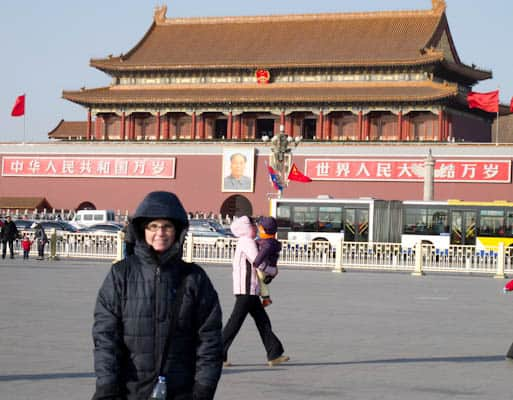 Forbidden-City-entrance-Beijing