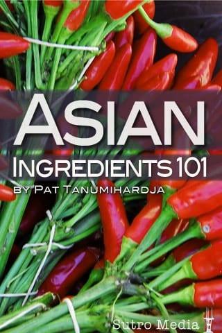 Asian-Ingredients-101-App