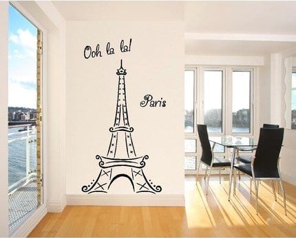 Eiffel-Tower-Wall-Decal