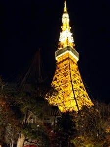 Under-the-Tokyo-Tower