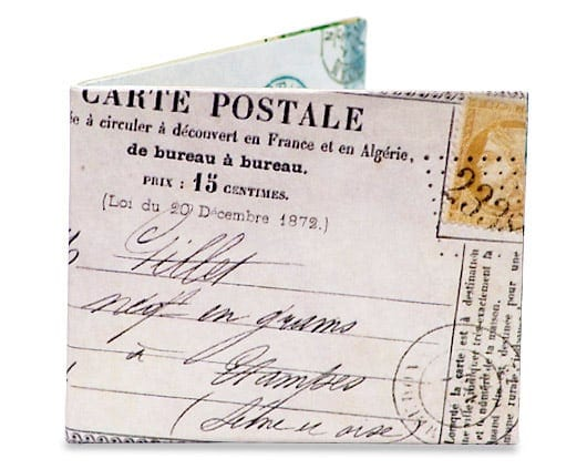 carte-postale-might-wallet