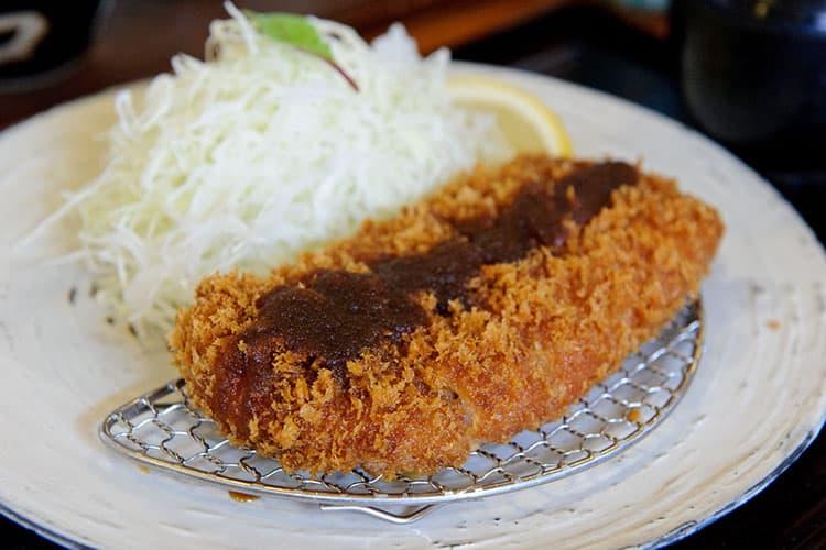 maisen-Tonkatsu