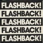 Flashback – Moorea